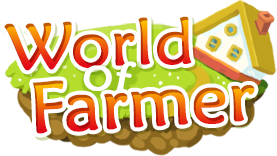 World of Farmer
